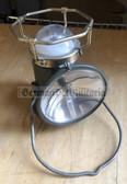 wo748 - French Army Lantern torch