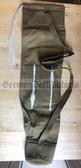 wo277 - original Soviet Paratrooper paras RPG7 grenades drop down carry bag