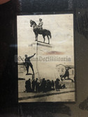 oo001 - late 1920s set of nearly 40 glass slides - German visit to Istanbul, Ankara, Turkey - great photos