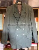 rl001 - VP VoPo Volkspolizei police officer gala uniform jacket - size m44