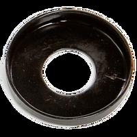 AFR 8044 - OD Spring Cup 1.655 OD x 1.565 ID x .570 ID