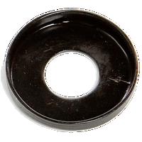 AFR 8042 - OD Spring Cup 1.380 OD x 1.300 ID x .570 ID