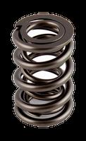 """AFR 8031 - 1.625"""" OD Solid Roller"""