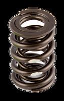"""AFR 8023 - 1.580"""" OD Solid Roller"""