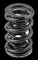 """AFR 8022 - 1.640"""" OD Solid Roller"""