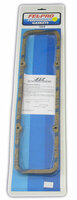 Fel-Pro 1604 - SBC Valve Cover Gasket