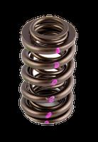 """AFR 8019 - 1.270"""" OD Hydraulic Roller"""