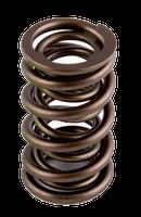 """AFR 8017 - 1.290"""" OD Hydraulic Roller"""