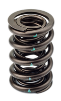"""AFR 8002 - 1.550"""" OD Hydraulic Roller"""