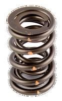 """AFR 8000 - 1.550"""" OD Solid Roller"""