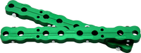 AFR 6208 - Eliminator Stud Girdle for SBC 227/235cc