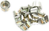 AFR 9009 - 10° Valve Locks 8mm