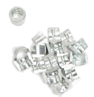 AFR 9007 - 7° Valve Lock 8mm
