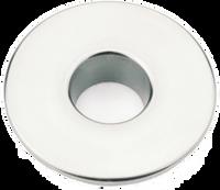 AFR 8512 - 7° Titanium Retainer 1.250 OD x .885 ID x .655 ID