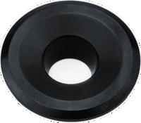 AFR 8511 - 10° Steel Retainer 1.500 OD x 1.120 ID x .705 ID