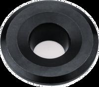 AFR 8510 - 10° Steel Retainer 1.440 OD x 1.050 ID x .700 ID
