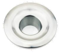 """AFR 8505 - 10° Titanium Retainer 1.500"""" OD x 1.120"""" ID x .750"""" ID"""