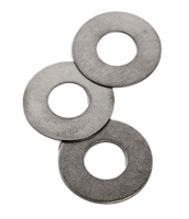 "AFR 6325-16 - .015 Shim 1.450"" OD"