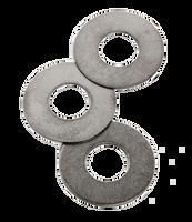 "AFR 6327-16 - .060 Shim 1.450"" OD"