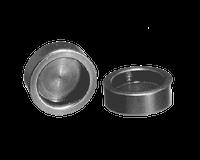 AFR 6609-16 - 8mm Lash Cap