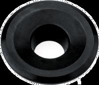 "AFR 8518 - 10° Steel Retainer 1.500"" OD x 1.168"" ID x .844"" ID"