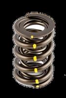 """AFR 8001 - 1.550"""" OD Solid Roller"""