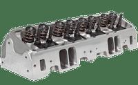 SBC 180cc Cylinder Head