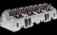 195cc SBC  Street Cylinder Head