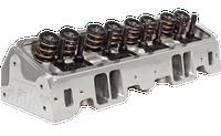 220cc SBC Race Cylinder Head