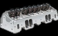 245cc SBC Race Cylinder Head
