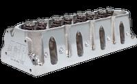 245cc LS1 Cylinder Head