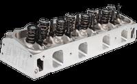 280cc BBF Cylinder Head