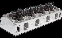 295cc BBF Cylinder Head