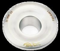 AFR 8517 - 10° Titanium Retainer 1.645 OD
