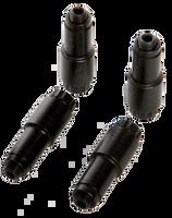 AFR 6213 - BBF Intake Adjusting Nuts