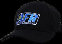 AFR Hat