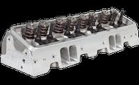 227cc SBC LT4 Race Cylinder Head