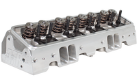 210cc SBC LT4 Race Cylinder Head