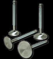 AFR 7213 - LS3 8mm Inconel Exhaust Valve 1.600 x 5.200 OAL