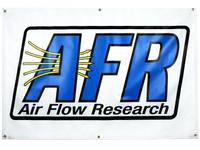 AFR Banner