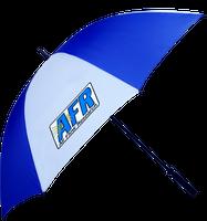 AFR Umbrella