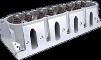 210cc LS1 Enforcer Cylinder Head
