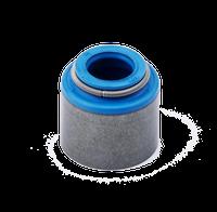 AFR 6615 - LS1 Enforcer Valve Seal