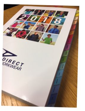 2018-brochureb.jpg