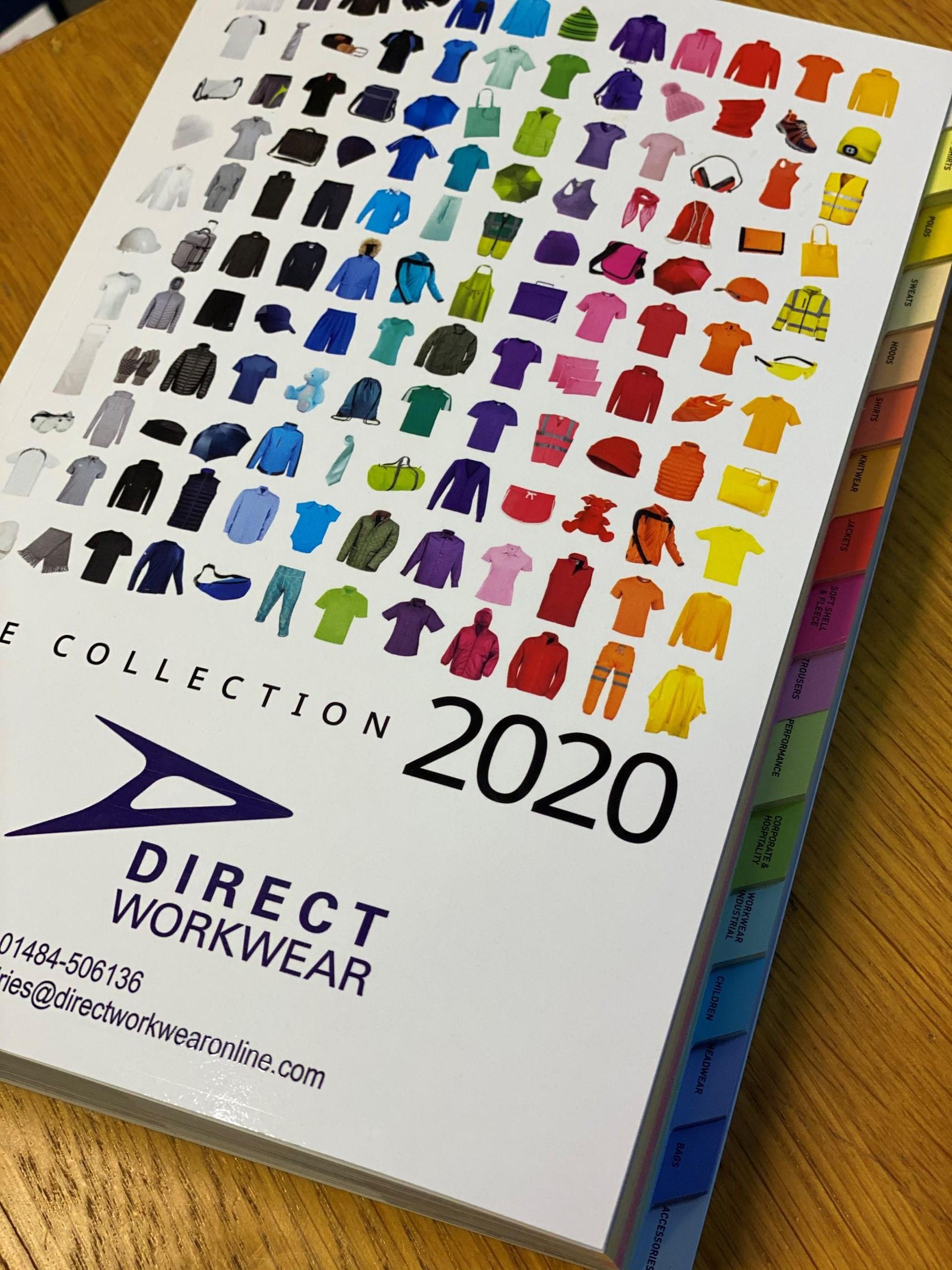 2020-brochureb.jpg