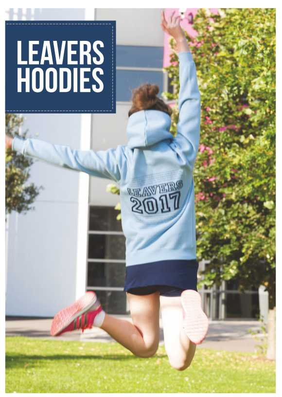 leavers-hoody.jpg