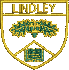lindley-junior-school.png