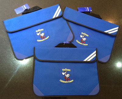pelican-bags.jpg