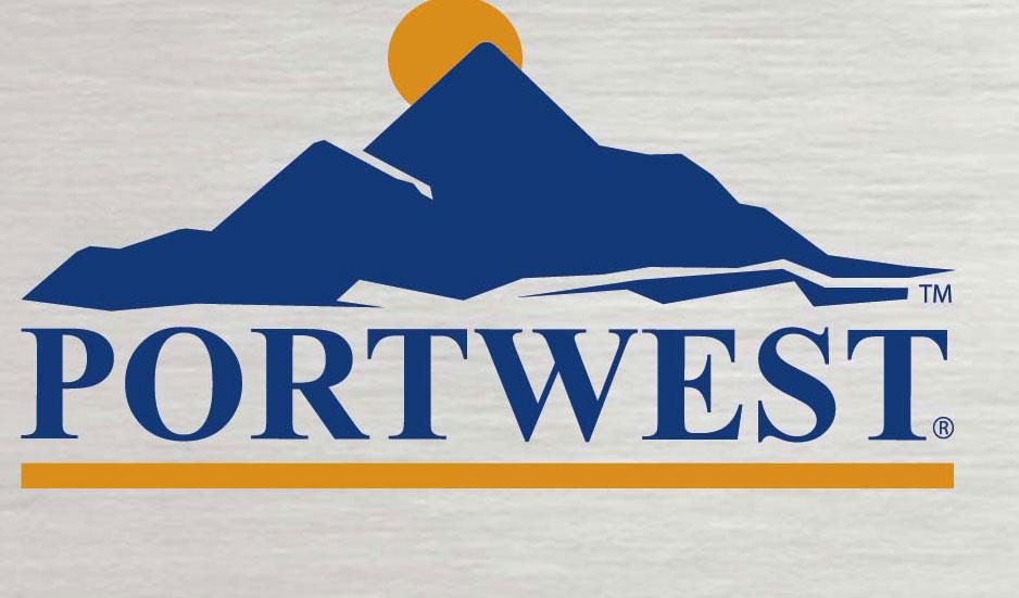 portwest-logo.jpg