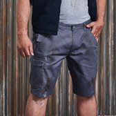 Russell Workwear Shorts 002M